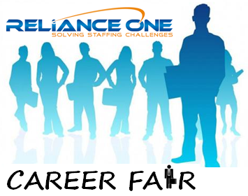 Careerfair