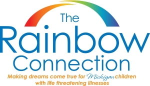 RainbowConnection_13
