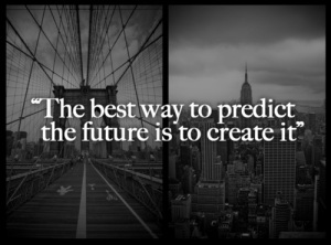 future3